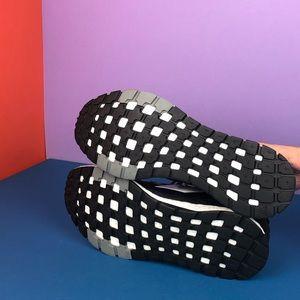 0931dffa39798 adidas Shoes - Black adidas pureboost Rbl x undftd men s 11.5